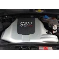 2003 audi a4 a6 2,5 TDI v6 motor Engine bcz 163 CV