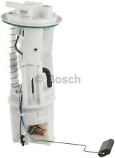 Bosch 69907 Fuel Pump Module Assembly