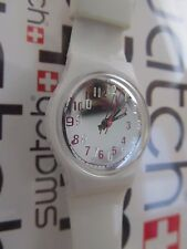 Swatch Lady Spy LM139 2015 Standard Ladies 25mm