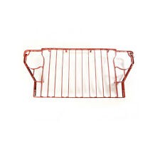 Omix-Ada 12013.01 Slat Grille for 41-42 Willys MB