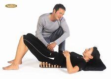 Flexibak - der Rückendehner und Rückenmobilisator