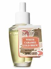 Pick Twenty ~ Wallflowers Essential Oil Refills ~ Bath & Body Works ~ Save $65