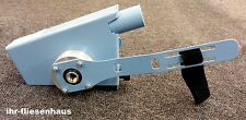Sigma Kera-Cut Kera Flex Schneidschlitten 38F11 für Fliesen & Platten Großformat