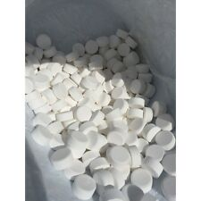 250 X Chlorine 20g Chlorine Tablets for Spa / Hot Tub / Swimming Pool