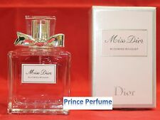 MISS DIOR BLOOMING BOUQUET EDT VAPO NATURAL SPRAY - 100 ml