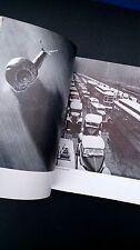 Magic Motorways Norman Bel GEDDES Machine Age Modernism 1940 1st Edition RARE