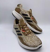 Adidas Originals TOBACCO Shoes Athletic Running Sand Black Yellow CQ2761 SZ 4-13