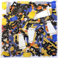 Lego 332x Genuine Technic Studded and Studless Beams Liftarms Panels Bricks NEW