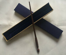New Wizarding World Harry Potter of Death Eaters Wand In Box Good Quality JE14
