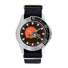 NFL Cleveland Browns Starter Mens Watch Style# XWM2542 $34.90