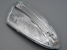 LED Exterior Mirror Indicator Mounted R Mercedes W204 S204 C Class W639