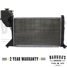 MANUAL RADIATOR FIT FOR A MERCEDES-BENZ SPRINTER 2-T/3-T/4-T/5-T 1995>2006