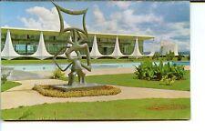 CP Brésil Brazil - Brasilia - Palacio da Alvorada