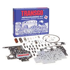 TRANSGO 4L80E HD2 TRANSMISSION SHIFT KIT 1991-UP