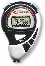 Paffen Sport-stoptec digital-cronómetro. boxeo. tono muscular. entrenador. aficionado profesional.