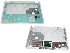 New HP Pavilion G6 -1000 Sky Blue Palmrest with Touchpad 653391-001