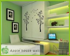 Wall Decor Art Vinyl DIY Removable Home Decal Sticker The Loving Tree