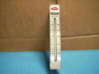 Model: 57-168574-00 Pressure Gauge