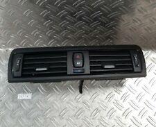 For BMW 2013 116D M sport diesel Centre Air Vent trim 9207118-12