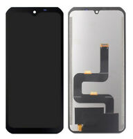 "For Doogee s88 Pro 6.3"" Touch Screen Digitizer Glass + LCD DISPLAY Assembly"