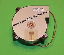 Epson Projector Intake Fan- EH-TW4400, EH-TW4500, EH-TW5000, EH-TW5500 EH-TW5800