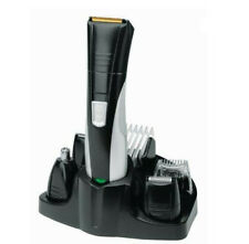 Remington Cordless All-in-1 Mens Grooming Kit with Beard, Stubble Trimmer, Hair