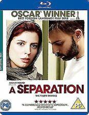 A Separation Blu-ray Blu-ray NEUF (art027bd)