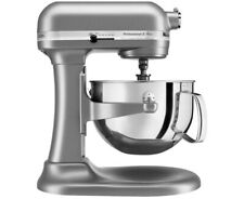 Kitchen aid professional 5 series lift stand mixer