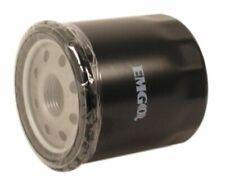 KAF950 KAF620 KAF300 Spin On Type Oil Filter 49065-2071 NEW!