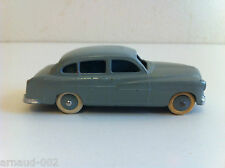 Dinky Toys - 24 X - Ford Vedette 1954 N MINT