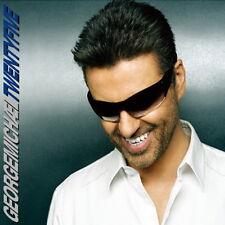 George Michael - Twenty Five (3CD Limited Editin) (Digipack) Import Audio CD New