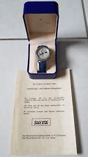 "JEAN MARCEL ""Targa Florio"" Chronograph Automatik Datum Mondphase"