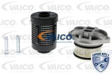 Hydraulikfilter, Lamellenkupplung-Allradantrieb EXPERT KITS + VAICO V10-5000