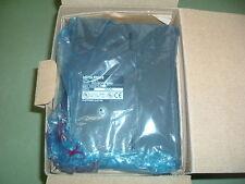 MITSUBISHI MELSEC....... A2USCPU S 60.....  PROCESSOR PLC NEW BOXED,CUT SEAL BAG