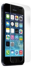 Premium Tempered Glass Screen Protector Film Guard For Apple iPhone 5 5c 5Plus