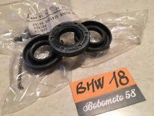BMW 36311235836 joint axe roue AR R50 R90S R60 R75 R80 R100 ..etc set of 3
