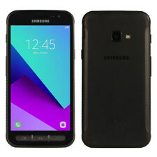 Samsung Galaxy Xcover 4 Smartphone (5 Zoll) Touch-Display ! 16 GB ! Android !