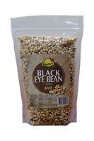 Season Black Eye Bean, 2-Pound