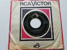 NEIL SEDAKA - The Diary / No Vacancy (I'm Walkin' 'Round) 1958 ROCK n ROLL 7""