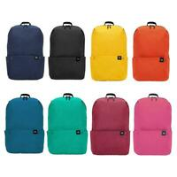Xiaomi 10L Backpack Bag YKK Zip Waterproof Chest Pack for Outdoor Travel Camping