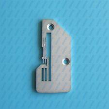 Pfaff Needle Plate for Serger Models 794 & 796 #3330370 1PCS