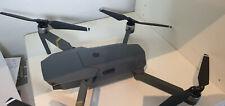 DJI Mavic Pro Drohne Komplett    Händler