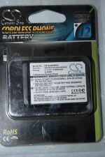 CAMERON SINO Batterie Alcatel Mobil 400 Dect  CS-ALM300CL