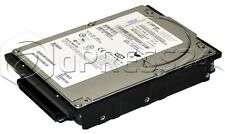 NEW HARD DRIVE IBM 03N5260 73GB ULTRA SCSI 10K 3.5""
