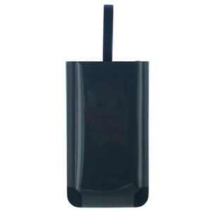 Samsung Fast Charge Portable 5100mAh Battery Pack EB-PG950 Blue