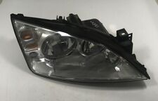 Ford Mondeo DRIVER RIGHT HEAD LIGHT LAMP 0301174602 Edge 2005 To 2007