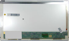 BN LAPTOP LED SCREEN FOR HP COMPAQ ELITEBOOK 6930p 14.0 WXGA HD MATTE