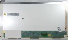 Pantalla LED de portátil BN para HP COMPAQ ELITEBOOK 6930p 14.0 WXGA HD MATE