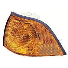 DEPO 3441505LUS Left Turn Signal/Parking Light Unit 92-99 BMW 318/323/325/328