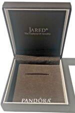 Jared Ring Box Ebay